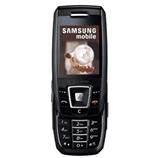 unlock Samsung E390