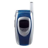 unlock Samsung E400