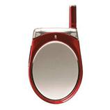 unlock Samsung E410
