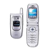 unlock Samsung E430