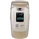 unlock Samsung E470