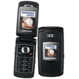 unlock Samsung E478