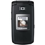 unlock Samsung E480