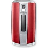 unlock Samsung E490