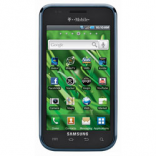unlock Samsung E498