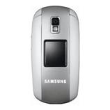 unlock Samsung E530