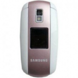 unlock Samsung E538