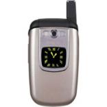 unlock Samsung E560