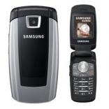 unlock Samsung E576