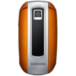unlock Samsung E578