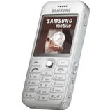 unlock Samsung E590