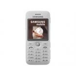 unlock Samsung E598