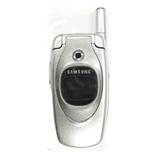 unlock Samsung E600