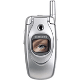 unlock Samsung E600C