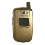 unlock Samsung E610