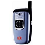 unlock Samsung E618