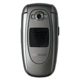 unlock Samsung E620
