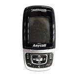 unlock Samsung E630
