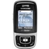 unlock Samsung E635