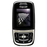 unlock Samsung E638