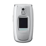 unlock Samsung E640