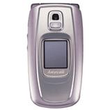 unlock Samsung E648