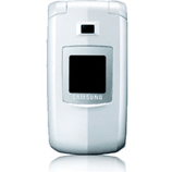 unlock Samsung E690