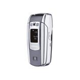 unlock Samsung E710