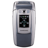 unlock Samsung E715
