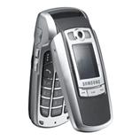 unlock Samsung E720