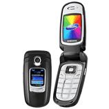 unlock Samsung E730