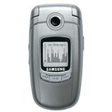 unlock Samsung E736