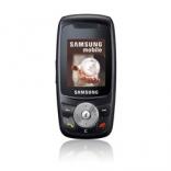 unlock Samsung E746