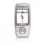 unlock Samsung E747