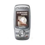unlock Samsung E748
