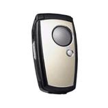 unlock Samsung E750