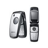 unlock Samsung E760