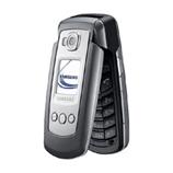 unlock Samsung E778