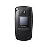 unlock Samsung E780