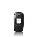 unlock Samsung E786