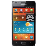unlock Samsung E788+