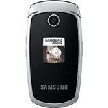 unlock Samsung E790