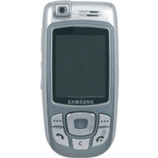 unlock Samsung E810C
