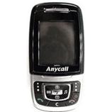 unlock Samsung E830