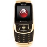 unlock Samsung E838