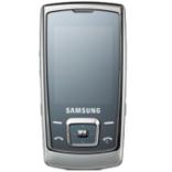 unlock Samsung E840B