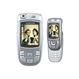 unlock Samsung E850
