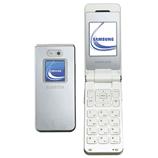 unlock Samsung E870