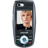 unlock Samsung E888