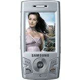 unlock Samsung E890